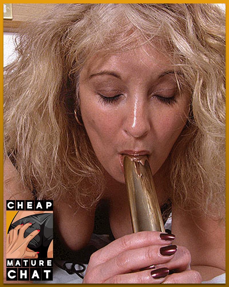 Throat Fucking Sex Chat